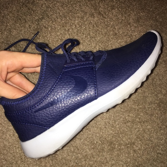 Zapatos Nike Talla Mujeres Running Talla Nike 65 Poshmark 4df09a